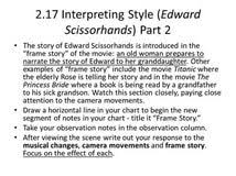 essay on edward scissorhands definition essay on dom essay on edward scissorhands