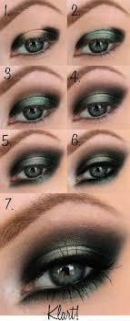 smokey eye makeup colors beautiful stani eye makeup images