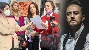 Kadın meslektaşına cinsel saldırı suçundan oyuncu Uğur Arda Aydın'a 2 yıl 6  ay hapis - Haberler Magazin