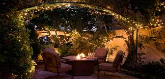 outdoor lighting ideas. Outdoor Lighting Ideas, Mood Lighting, Decor, French Courtyard, String Lights Ideas O