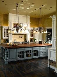 Country style kitchen lighting Vintage French Country Kitchen Lighting Best Country Kitchen Lighting Ideas On Country In French Country Kitchen Island Blacklabelappco French Country Kitchen Lighting Best Country Kitchen Lighting Ideas