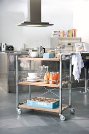 Small Picture Kitchen trolley from the Kasting Home Decor Malaysia