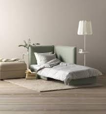 2017 ikea catalog ikea sofa bed