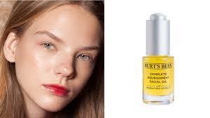best makeup for acne e skin dermatologist make up