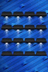 hd wallpapers for ipad mini 4
