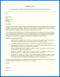Professional Cover Letter Template Professional Cover Letter Sample Professional Cover Letter Template 13