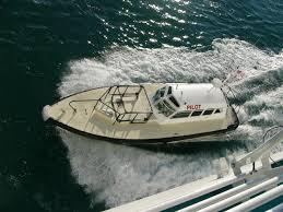 Pilot Boat Lights Pilot Boat Wikipedia