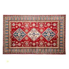 fred meyer area rugs awesome 1000 ideas about red area rugs on