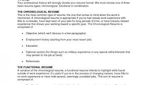 Resume I Need Template Unthinkable Doc1024994 Free Latest