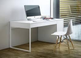 nice office desks. nice office desk home 25 best ideas about computer desks on pinterest industrial r