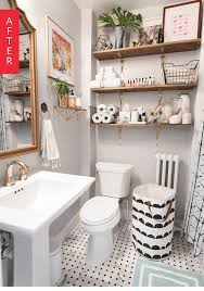 cute apartment bathrooms. Bathroom, Recommendations Cute Ways To Decorate Your Bathroom Luxury Pink And White Chic Apartment Bathrooms W