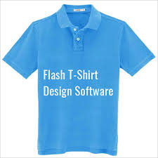 Shirt Making Software 11 T Shirt Graphic Design Software Download Free Premium Templates