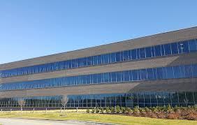 bluecross blueshield office building architecture. Blue Cross Shield Office Building Zoom Linklink Bluecross Blueshield Architecture