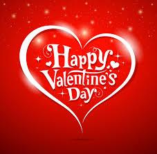 happy valentines love. Unique Happy Happy Valentines Day With Love