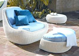 white wicker chair outdoor large size of patio modern furniture resin white wicker outdoor
