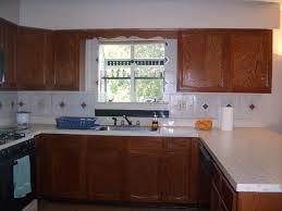 kitchen used kitchen cabinets for arkansas used kitchen cabinets for by owner