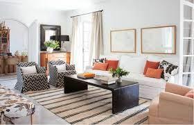 10 brilliant white sofa ideas