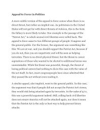 essay on politics topics population