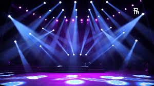Lighting Lighting Show 2013 At Pr Lighting Youtube