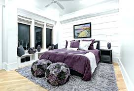 purple rugs for bedroom purple rugs bedroom accent for cozy purple rugs bedroom purple rugs for bedroom
