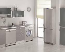 Kitchen Appliances Canberra Choosing Kitchen Appliances For Your Wedding Gift Registry