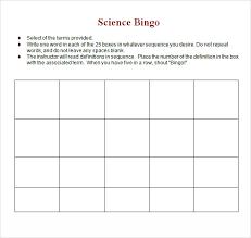 27 Images Of Bingo Card Template Microsoft Word Leseriail Com