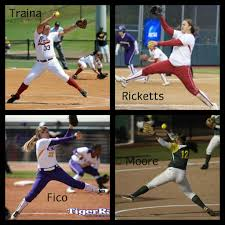 Softball Quotes For Pitchers 90 Images In Collection Page 1
