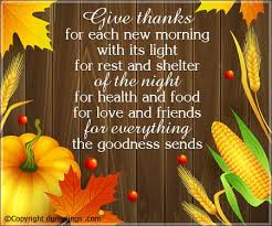 Thanksgiving Quotes Awesome Thanksgiving Quotes Famous Thanksgiving Gratitude Saying Dgreetings