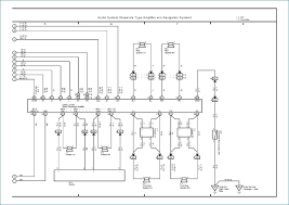 toyota 37204 wiring diagram wiring diagrams best toyota 37204 wiring diagram wiring diagram libraries 87 toyota pickup wiring diagram solara wiring diagrams wiring