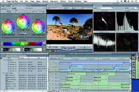 Professional Wedding Video Editing by GuidoDesign on Envato Studio     subject terminology correctly