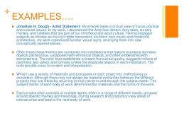 wide sargasso sea essay custom essay basics structure and other  wide sargasso sea essay jpg