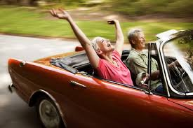 how to get car insurance quotes for senior citizens instant approval on non owners policy