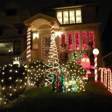 christmas lighting ideas outdoor. Christmas Lights Outdoor Lighting Ideas