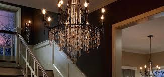 chandelier height foyer ers guides foyer chandelier ers guide chandelier height two story foyer