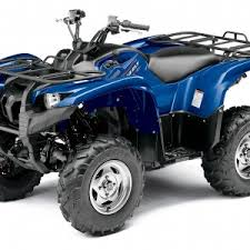 similiar 1999 yamaha grizzly 600 manual keywords the 1998 2001 yamaha grizzly 600 service manual and atv owners manual