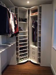 the revolving closet organizer a must have in every closet modern closet