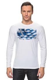 Толстовки, кружки, чехлы, футболки с принтом <b>греческий</b>, а ...