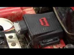 warn wireless control warn wireless control