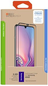 Купить <b>аксессуар</b> для <b>Samsung Galaxy</b> недорого с доставкой в ...