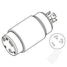 240v 3 prong plug wiring diagram modern design of wiring diagram • 220v plug wiring diagram 24 wiring diagram images 3 prong plug wiring colors us 3 prong plug wiring