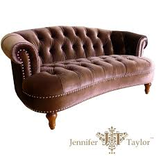 furniture outlet usa. Exellent Usa USA Furniture Outlet Jennifer Taylor Twoseat Sofa La Rosa Brown With Furniture Outlet Usa E