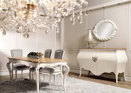 room classic furniture luxury