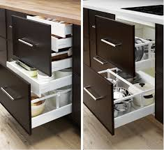 Best Ikea Kitchen Organisers Metod Interior Fittings Cabinets Appliances  Designs Drawer Organizers