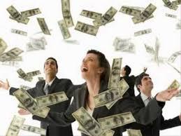 денежные потоки предприятия курсовая работа  денежные потоки предприятия курсовая работа
