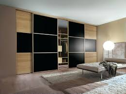 wardrobes ikea black sliding wardrobes black sliding wardrobe doors find this pin and more