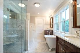 overhead bathroom lighting. Ceiling Mount Vanity Light Semi Lighting Bathroom . Overhead I
