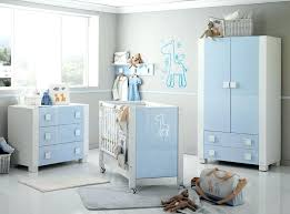 nursery furniture ideas. Nursery Roomset Modern Furniture Baby Cozy Themes Sets Room Setup Ideas
