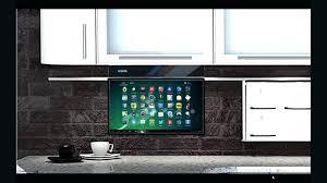 kitchen cabinet tv under cabinet for kitchen full size of small under cabinet smart small kitchen layouts kitchen cabinet mount kitchen cupboard door tv