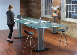 bene office furniture. Brilliant Tangent Standing Conference Table Stoneline Designs  Prepare Bene Office Furniture