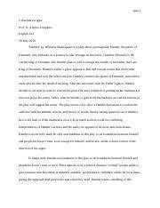 logos persuasion examples google search rhetorical strategies  analysis essay example topics resume examples essay rhetorical analysis essay advertisement how